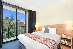 205/110-114 James Ruse Drive, Rosehill, NSW 2142
