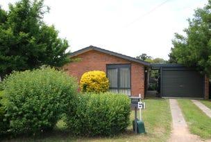 61 Brae Street, Inverell, NSW 2360