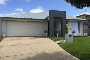 5 Riverstone Crescent, Little Mountain, Qld 4551