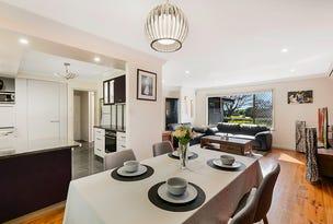 8 Lindgren Street, Centenary Heights, Qld 4350