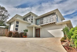 66 Friday Street, Shorncliffe, Qld 4017