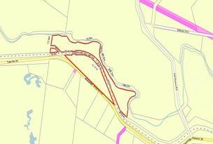 855 Traveston-Cooran Road, Cooran, Qld 4569