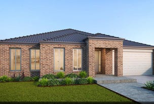 LOT 202 Bedford Street, Diggers Rest, Vic 3427