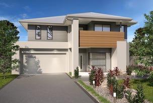 Lot 426B James Riley Drive, Glenmore Park, NSW 2745