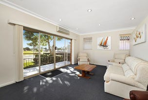 40 Buller Street, Port Macquarie, NSW 2444