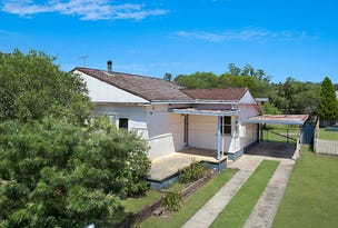 24 Lord Street, Dungog, NSW 2420