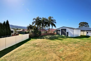 27 Edwards Avenue, Bomaderry, NSW 2541