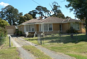 3063 Glenelg Highway, Linton, Vic 3360