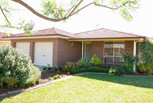 1 Boree Avenue, Griffith, NSW 2680