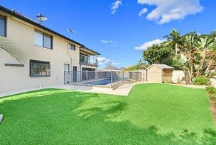 1A Geer Avenue, Sans Souci, NSW 2219