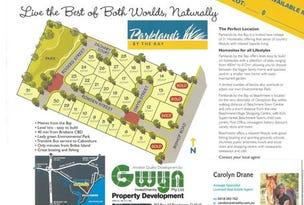 Lot 15 Gwyn Court, Beachmere, Qld 4510