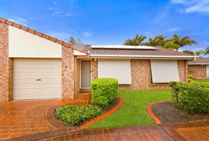 51/87-111 Greenway Drive, Banora Point, NSW 2486