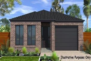 309 Joseph Street, Ballarat, Vic 3350