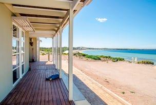 38031 C Flinders Highway Laura Bay, Ceduna, SA 5690