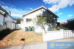 112-114 Ninth Ave, Campsie, NSW 2194