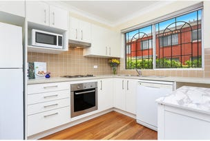 4/113-119 Cook Road, Centennial Park, NSW 2021
