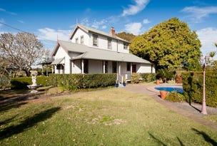 2 Newtons  Road, Dumaresq Island, NSW 2430