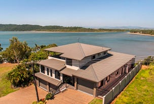 11 maria, Flying Fish Point, Qld 4860