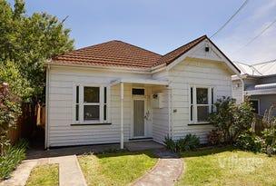 56 Hamilton Street, Seddon, Vic 3011