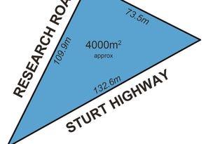 926 Research Rd, Nuriootpa, SA 5355