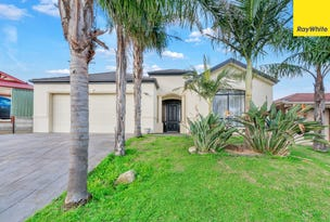14 Outback Court, Walkley Heights, SA 5098