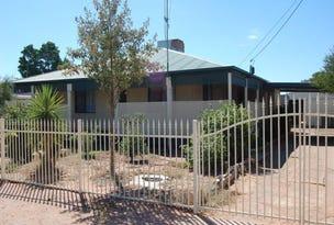 42 Johnson Avenue, Stirling North, SA 5710