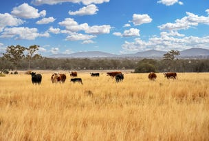 "''Part Glenroc"" Wean Road, Gunnedah, NSW 2380"