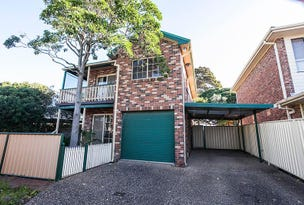 2/55 Wentworth Street, Shellharbour, NSW 2529