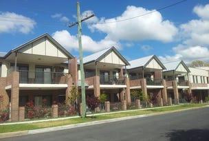 9/3 VICTORIA STREET, Bowral, NSW 2576
