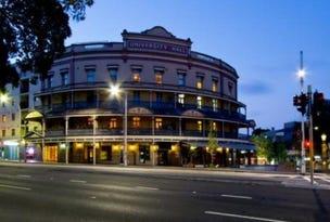 4/281-285 Parramatta Road, Glebe, NSW 2037
