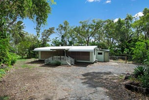 20 SNAPPER Court, Cungulla, Qld 4816