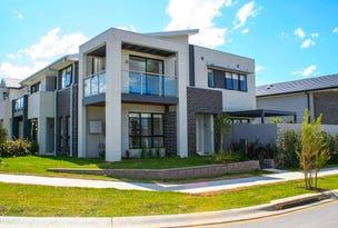 22 Greenview Drive, Moorebank, NSW 2170