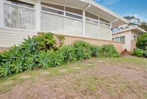 19 Pine Ave, Bradbury, NSW 2560