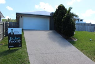 20 McIlwraith Way, Rural View, Qld 4740
