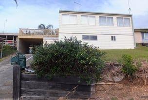 8 Barnes Street, Woolgoolga, NSW 2456