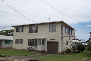 2/32 Cherry, Evans Head, NSW 2473
