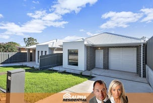 23 Brown Street, Northfield, SA 5085