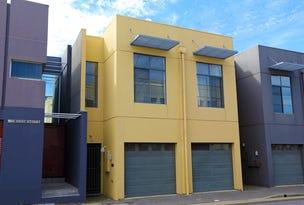 106 Gray Street, Adelaide, SA 5000