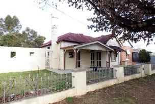 52 Murray Street, Cootamundra, NSW 2590
