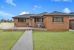 17 Taminga Road, Green Valley, NSW 2168