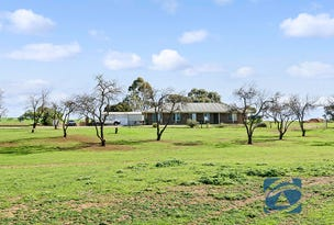 550 Templers Road, Templers, SA 5371