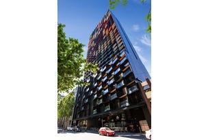 1107/31 A'Beckett Street, Melbourne, Vic 3000