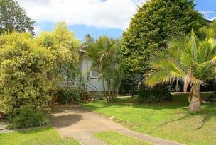 4 Jersey St, East Kempsey, NSW 2440