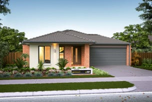 Lot 20 Winterton Place (The Ridge), Yinnar, Vic 3869