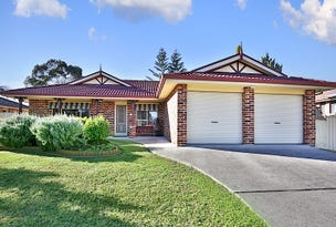 64 Coconut Drive, North Nowra, NSW 2541