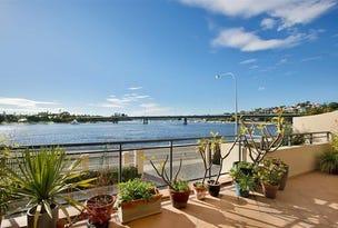 9/1 Riverside Drive, East Fremantle, WA 6158