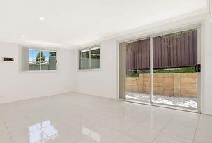 46A McCrae Drive, Camden South, NSW 2570