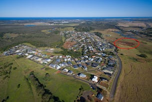 Lot 504, 0 Farrelly Avenue (Stage 10a), Cumbalum, NSW 2478