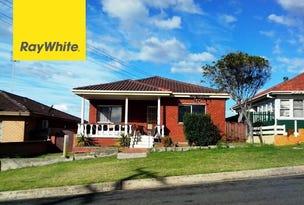 56 Third Avenue, Port Kembla, NSW 2505