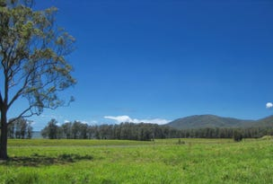Lot 433, 1553 Coomba Road, Coomba Bay, NSW 2428